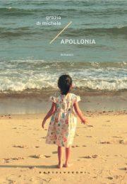 9788832826760 apollonia cover-page-001