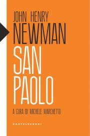 9788832826814 san paolo cover-page-001