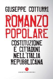 COVER romanzo popolare