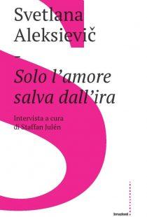 9788832824834 solo l'amore cover_Pagina_1