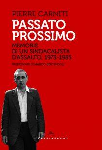 COVER carniti