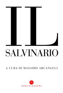 COVER ilsalvinario