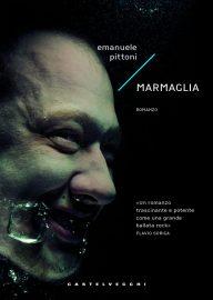 COVER marmaglia