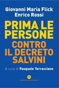 COVER prima le persone-2