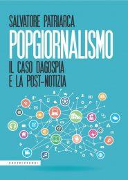 Popgiornalismo cover
