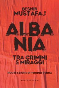 albania_COVER