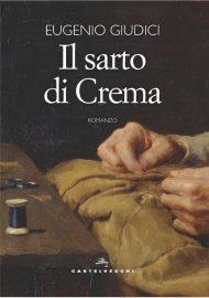 COVER il sarto di crema