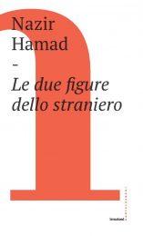 COVER le due figure dello straniero_Pagina_1