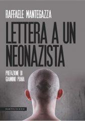 COVER lettera a un neonazista