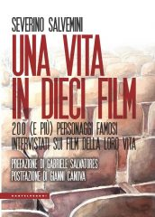 COVER una vita in dieci film