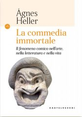 La commedia immortale