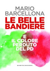Le Belle Bandiere