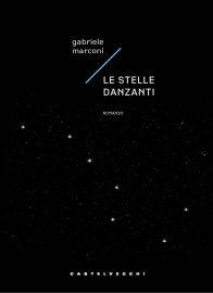 COVER Le stelle danzanti