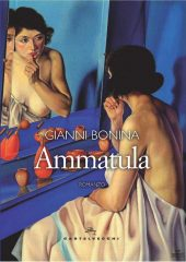 COVER ammatula