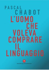 COVER chabot