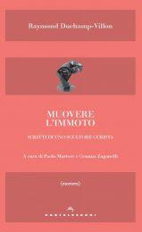 COVER muoverelimmoto STAMPA_Pagina_1
