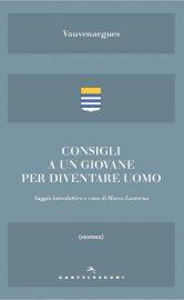 CONSIGLI AD UN GIOVANE_cover_Pagina_1