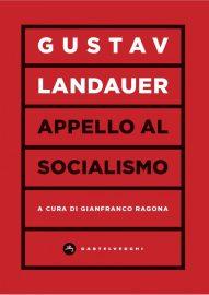 COVER appello al socialismo