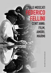 COVER fellini2