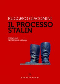 COVER stalin h