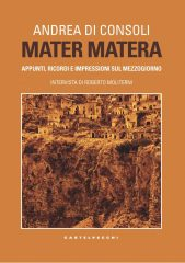Mater Matera