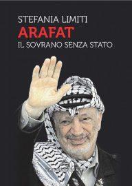 9788832826692 Arafat cover