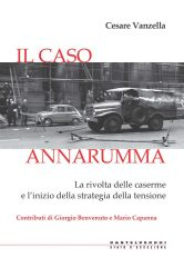 COVER Il caso Annarumma-PROCESSATO_1-