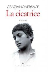 COVER cicatrice