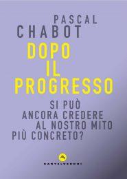 COVER dopo il progresso
