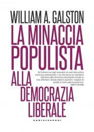 COVER la minaccia populista