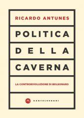 COVER politica della caverna