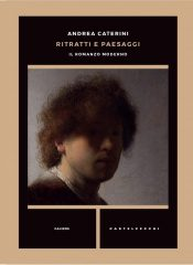 COVER ritratti e paesaggi-PROCESSATO_1-
