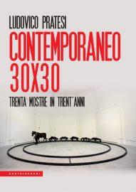 COVER Contemporaneo 30x30