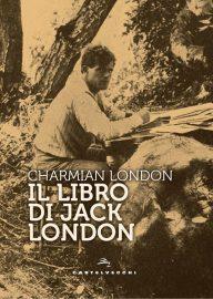 COVER Il libro di Jack London-PROCESSATO_1-
