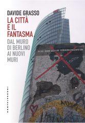 COVER cittaeilfantasma