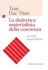 COVER dialettica materialista