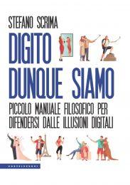 COVER digito