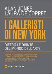 COVER galleristi2