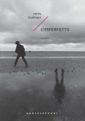 COVER imperfetto