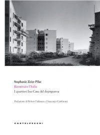 COVER ricostruirelitalia