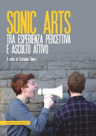 COVER sonic arts