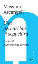 COVER una pernacchia_Pagina_1