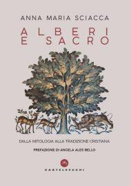 COVER alberi e sacro