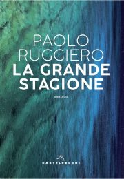 COVER lagrandestagione