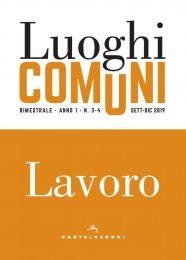 COVER luoghi comuni n. 3