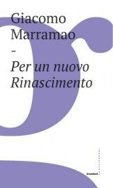 COVER per un nuovo rinascimento marramao_Pagina_1