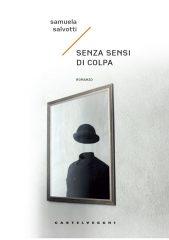 COVER senzasensi