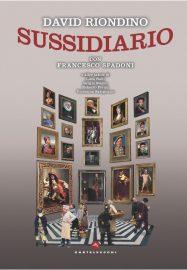 COVER sussidiario