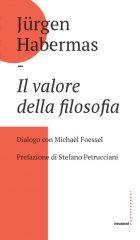Pagine da COVER valorefilosofia