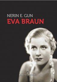 COVER Eva Braun